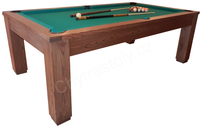 Billiard Furniture